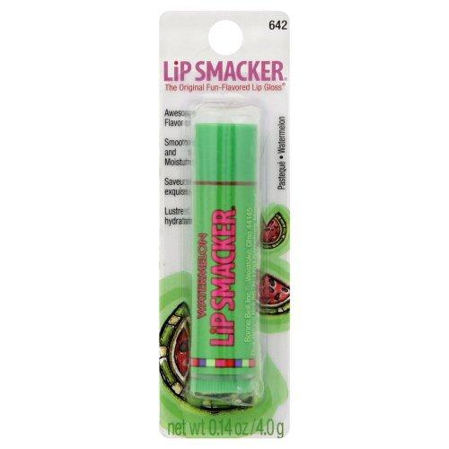 bonne-bell-lip-smacker-lip-gloss-watermelon-642-2-ea-by-bonne-bell