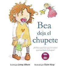 Amazon.es: chupetes: Libros