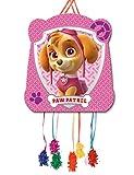 Piñata Basic Patrulla Canina Girl para cumpleaños y celebraciones
