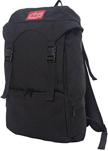 schwarz-wanderer-rucksack-von-manhattan-portage