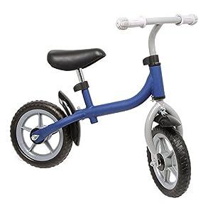 Small Foot Company 4040 - Bicicleta sin ruedas Importado de Alemania