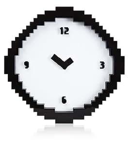 Mustard NG5025, Pixel Time Wanduhr