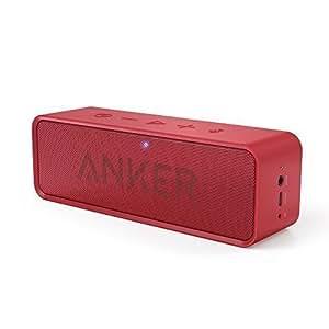 Anker SoundCore – Mobiler Bluetooth 4.0 Lautsprecher