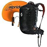 Lawinenrucksack Scott Backcountry Guide AP 30L Kit Rucksack