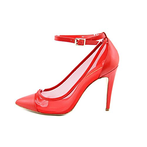 BCBGeneration Cynthia Toile Talons Bt Red-Bt Red