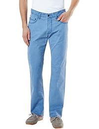 Pioneer - Pantalon Droit - Homme