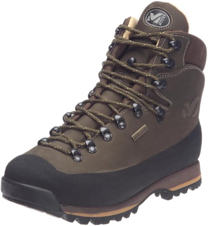 Millet - Zapatillas de senderismo para hombre -