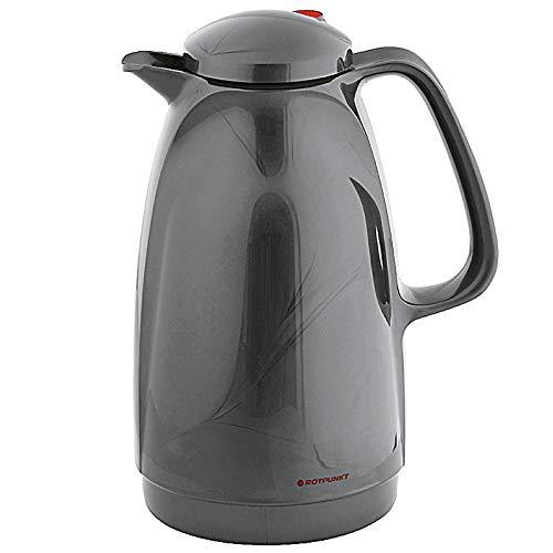 Black Rotpunkt 530 BLACKCHERRY Nr.530 Insulated jug