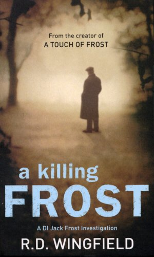 a-killing-frost-di-jack-frost-book-6