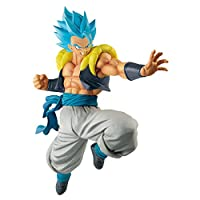 Banpresto Dragonball Super Movie Ultimate Soldiers-The Movie-?