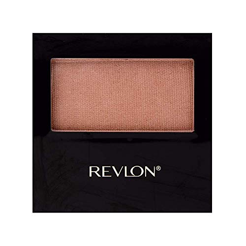 Revlon Powder Blush Naughty Nude 006, 1er Pack (1 x 5 g)