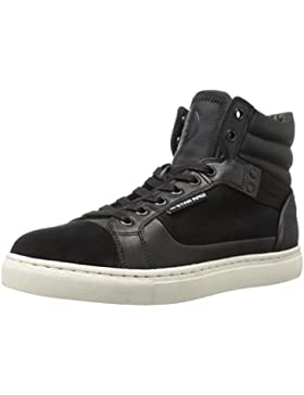G-STAR RAW Herren New Augur High-Top
