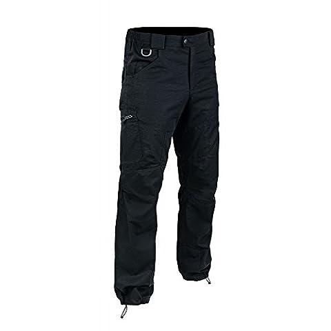 Pantalon Blackwater 2.0 Noir - TOE - Noir - #000000