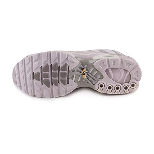 online retailer 94f9f ae264 Nike - Lab Air Max Plus Homme, Rose (Pearl Pink Sail),