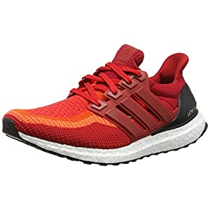 41O9PC4rIwL. SS300  - adidas Men's Ultra Boost Running Shoes