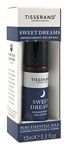 Tisserand-10-ml-Sweet-Dreams-Aromatherapy-Roller-Ball