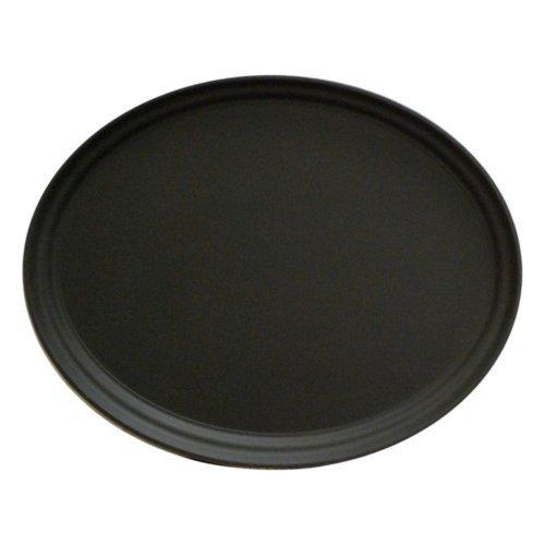 Cambro 2700CT110 Black 27