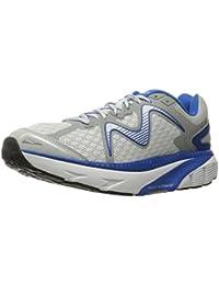 Suchergebnis auf für: MBT Schuhe Sport