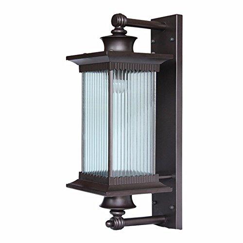 lftabf-appliques-lampes-de-jardin-balcon-lampe-applique-murale-lampe-murale-dextrieur