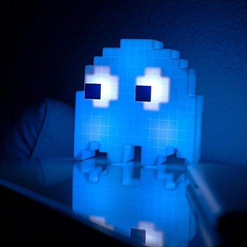 lampe-fantme-pac-man