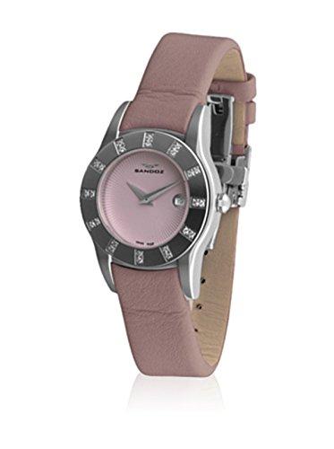 Sandoz 72544–77Uhr COL. Alba Sparkling Pink