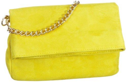 lodi-corine-2508-bolsa-al-hombro-de-cuero-para-mujer-color-amarillo-talla-20x13x5-cm