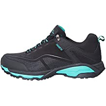 Mountain Warehouse Zapatos de Mujer Impermeables Collie