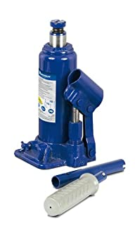 MICHELIN 009559 Cric bouteille hydraulique 3T (B0099R28RS) | Amazon price tracker / tracking, Amazon price history charts, Amazon price watches, Amazon price drop alerts