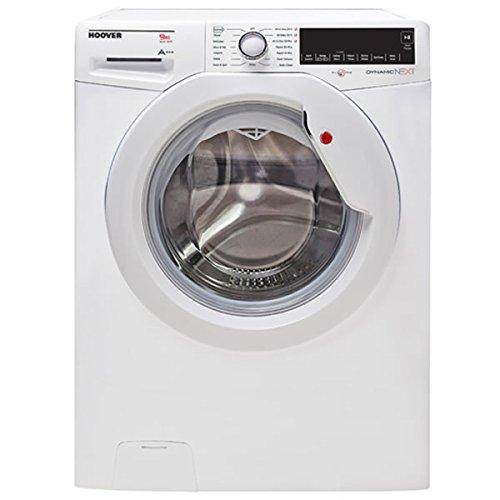 hoover-dxa68w3-1600-rpm-washing-machine-8kg-load-class-a-white