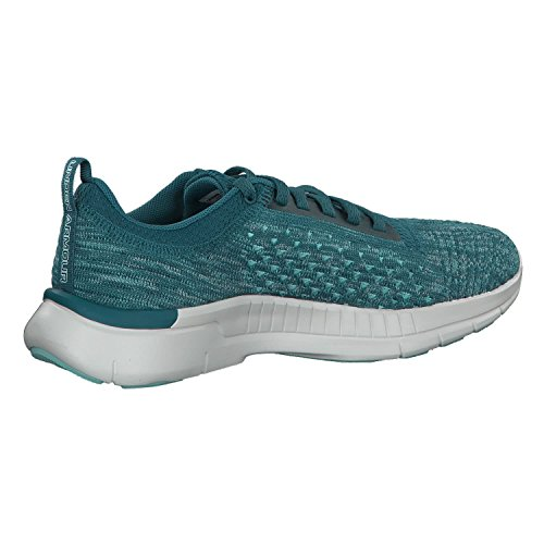 41O9UX%2BEgUL. SS500  - Under Armour Women's Ua W Lightning 2 Training Shoes