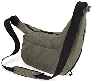 Lowepro Passport Sling Shoulder Bag for Camera - Mica
