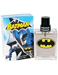 Batman Of Marmol & Son Men's Fragrance 100 ml EDT Spray