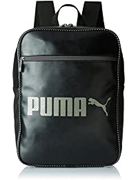 c95deff1cc3f Puma School Bags  Buy Puma School Bags online at best prices in ...
