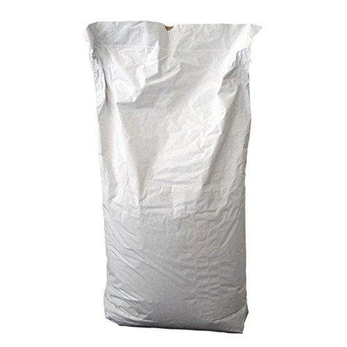 doitBau Polymer Gipsspachtelmasse PRO innen 25kg Sack Spachtelmasse Fugenfüller Fugenspachtel Trockenbau Spachtel