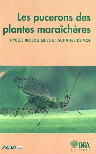 les-pucerons-des-plantes-marachres-cycles-biologiques-et-activits-de-vol