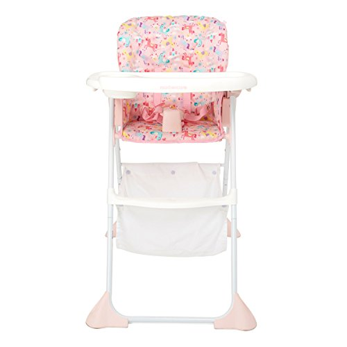 Mothercare Highchair 41O9X7J7P9L