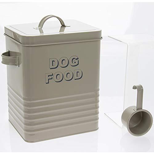 Contenitore per Il Pranzo con Tre Scompartimenti. Unique Store Scatola Bento Box in Acciaio Inossidabile1000ML Lunchbox per Bambini e Adulti