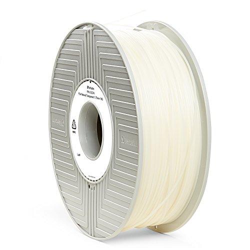 verbatim-175-mm-pla-filament-for-printer-natural-transparent