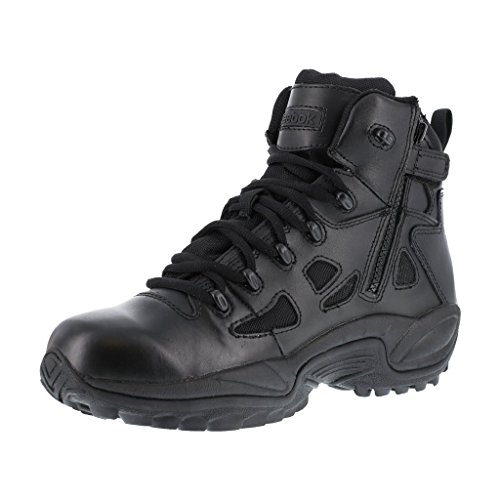 c3df82549da Reebok military the best Amazon price in SaveMoney.es