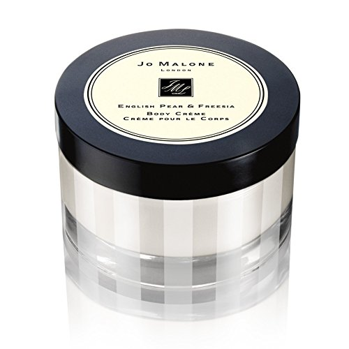 Jo Malone - English Pear &Amp; Freesia Body Cream 175Ml/5.9Oz - Femme Parfum