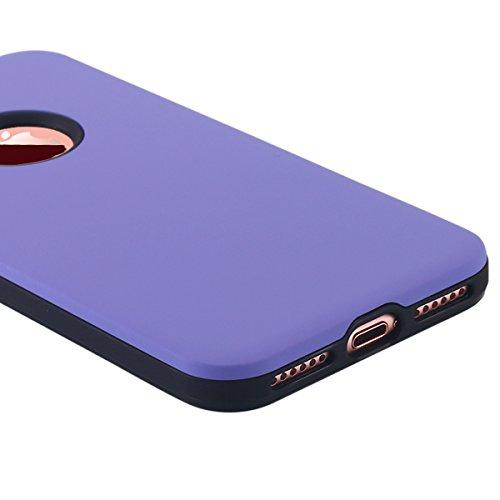custodia protettiva iphone 7