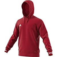 adidas T19 Hoody M Sweat-Shirt Homme