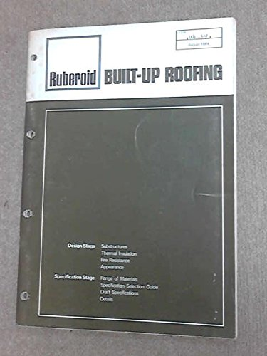 built-up-roofing-ruberoid