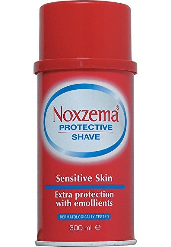 noxzema-300-sensible-shave-foam-by-noxzema