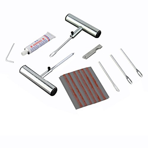 larcele-auto-moto-tubeless-kit-tyre-repair-tool-btgjtz-01