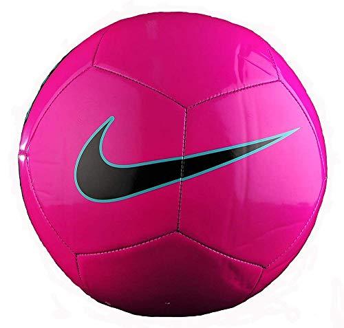 Nike Nk Ptch Train Balón