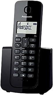 هاتف لاسلكي  من شركة باناسونيك  - موديل KX-TGB110