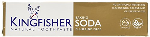 kingfisher-100-ml-baking-soda-toothpaste