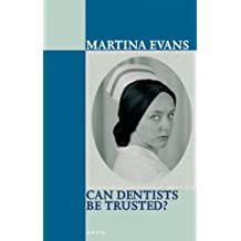Can Dentists Be Trusted?