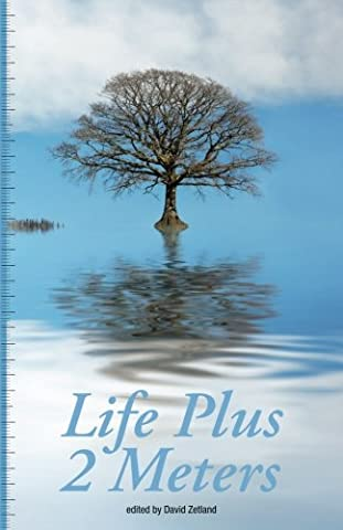 Life Plus 2 Meters: How will we adapt to a climate changed world?